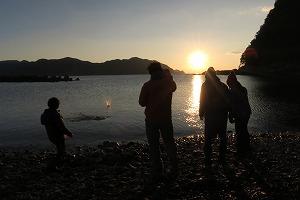 sun (4)