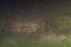 夜空観察会【天の川・星雲・星団】 @ キャンプinn海山 | 北牟婁郡 | 三重県 | 日本