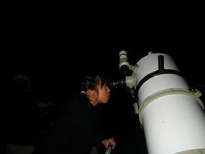 夜空観察会【星雲・星団】 @ キャンプinn海山 | 北牟婁郡 | 三重県 | 日本