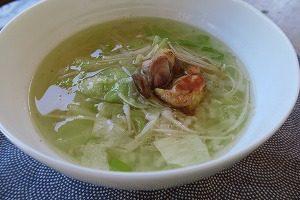 熊野地鶏鍋の画像
